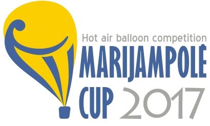 2017 m. gegužės 25-27 d. vyko Tarptautinės karšto oro balionų varžybos